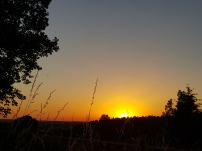 Paysage-SunSet-Chalet-Aywaille-FY-Jerome-Selosse-2018-98